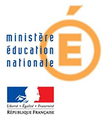 eudcation-nationale