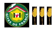 logo-gite-france