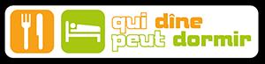 quidine